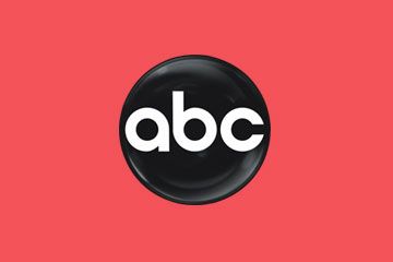 ABC Followup Interview