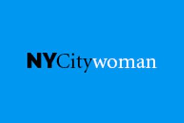 NYCitywoman